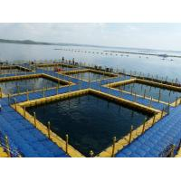 Best floating dock, fishing farm, aquatic farm, fishing cage,floating house, yacht marina, water house, w wholesale
