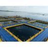 Best floating dock, fishing farm, aquatic farm, fishing cage,floating house, yacht marina, water house, w wholesale