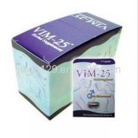 Quality Discount Cheap Wholesale VIM-25 Herbal Medicine for sale