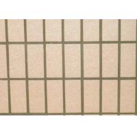 Waterproof Grout Sealant Images