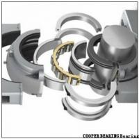 Quality COOPER BEARING 01BCP170MEXAT Bearings for sale