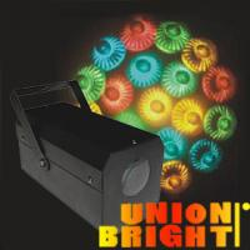 Quality UB-I008 Color Moon light for sale