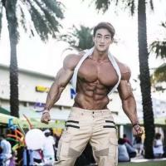 Testosterone propionate Safe Ship Bodybuilding Steroid Hormone Testosterone Propionate high quality Testosterone propion