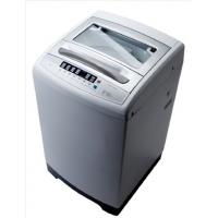 Quality OLYAIR top loading washing machine popular selling model 7/8/9/11/13/16kg for sale