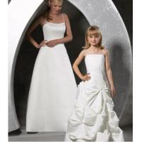 China Flower Girl Dress on sale