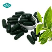 Quality Weight Loss CLA+L-carnitine+Green Tea Softgel Capsule of Health Food/Contract Manufacturing for sale