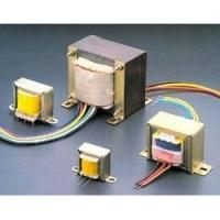 Best High Frequency Transformer wholesale