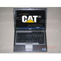 Best Ca ter SIS with D630 Laptop Ca ter SIS Service Information System Software wholesale