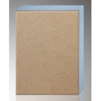 Quality Exterior wall insulation and finish composite panels for sale