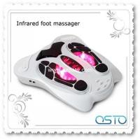 Quality Infrared foot massage for sale