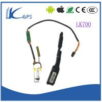 Best gps tracker pcb board with web platform:www.zg666gps.com LK700 wholesale