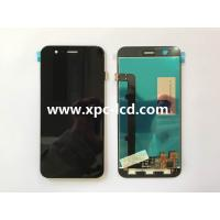 For Vodafone vdf600 LCD touch screen Black