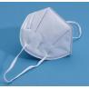 Buy cheap ChildrenN95 NIOSH Face Mask Disposable Mask FFP2 Dust Mask Ethylene Oxide from wholesalers