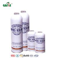 Quality Gafle/OEM Refrigerant Gas 260g, 300g, 1000g, Can, 30lb, R134A Refrigerant, Gas R134A/Hfc-134A for Auto Conditioner for sale