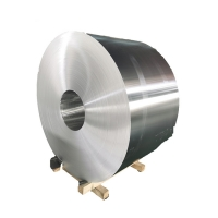 Quality 350mm Thickness AA1100 Aluminum Sheet Coil Coated Surface for sale