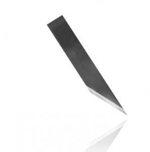 Quality Summa 500-9800 Knife BLDES OT 65° -L25 for sale