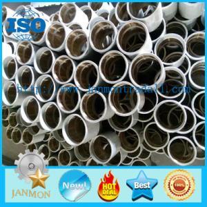 China Tin plated bushings,Tin plate bushes,Connecting rod bearing bush,Connecting rod bushes,Connecting rod bearing shell on sale
