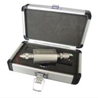 China High Quality Sharp Point Tester Wholesale on sale