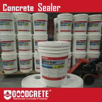 Quality Lithium Silicate Concrete Sealer, Competitive Price for sale