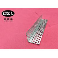Quality Uniform Material L Channel Steel High Strength And Good Rigidity for sale