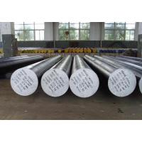 Best Forged steel round bar SAE8620 wholesale