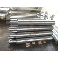 Quality Incoloy 925 825 6mo bar for sale