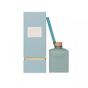 Quality Rainforest Gardenia Aromatic  Home Fragrance Diffuser Sticks for sale