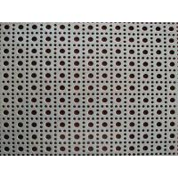 Quality Perforated Metal Sheet 12 for sale