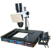 Quality Cell Phone Four-in-one Repair Tool Infrared Soldering Table  for sale