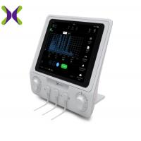 Quality Health And Medical SEMG Biofeedback Equipment Multimedia Interactive For Rehabilitation for sale