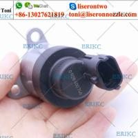 Quality 0928400746 pump Fuel Pressure Regulator Valve; 0445020075 Pump Metering Unit 0 928 400 746 for sale
