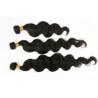 100% REMY hair extension, BW hair extension 8
