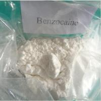 Buy cheap Formestane Raw Supplement Powders , Raw Steroid Powders CAS 98319-26-7 from wholesalers