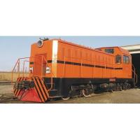 diesel locomotive,  Industrial diesel locomotive,  Railway motor car