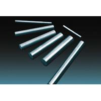 Quality Cemented carbide solid rods for sale