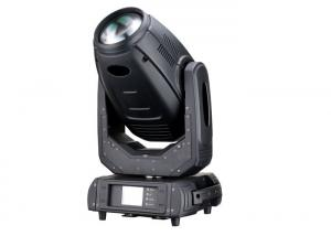 Quality Sharpy Beam 280W 10R  Event Dj Stage Lights , Professional ROBE Moving Head Lights for sale