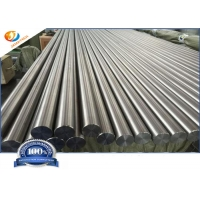 Quality Seamless Hot Rolled Annealed R60705 Zirconium Bar for sale