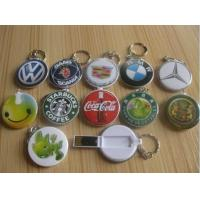Quality Wholesale circle usb card for sale