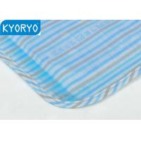 Best Hot Summer Day and Night Cooling Gel Bed Pad Comfortable for Baby and Lady wholesale