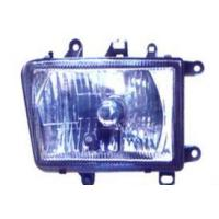 Quality Auto Side Lamp for sale