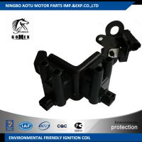China Hyundai 27301-22600 Car Ignition Coil High Performance OEM Standard on sale
