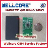 Best Low Power Bluetooth le module / BLE 4.0 IBeacon for Indoor Positioning wholesale