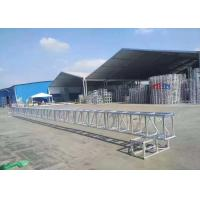 Guangzhou Rida Tent Manufacturing Co., Ltd.