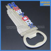 New York Empire State Building souvenir bottle openers 2