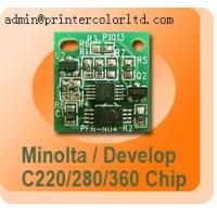 Best toner chip for Olivetti D.Copia 300MF/400MF/500MF wholesale