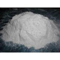 Quality Lead Stearate (HT-003) for sale
