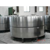 Best 950mm Width T4 Insulated Coated Cold Rolled Electrical Steel for Electrical Industry wholesale