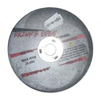 Quality 75mm Cut Off Wheel for sale