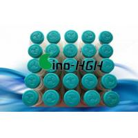 Best Hygetropin Hgh wholesale
