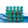 Best Hygetropin,Hygetropin Hgh,Hygetropin 200iu wholesale